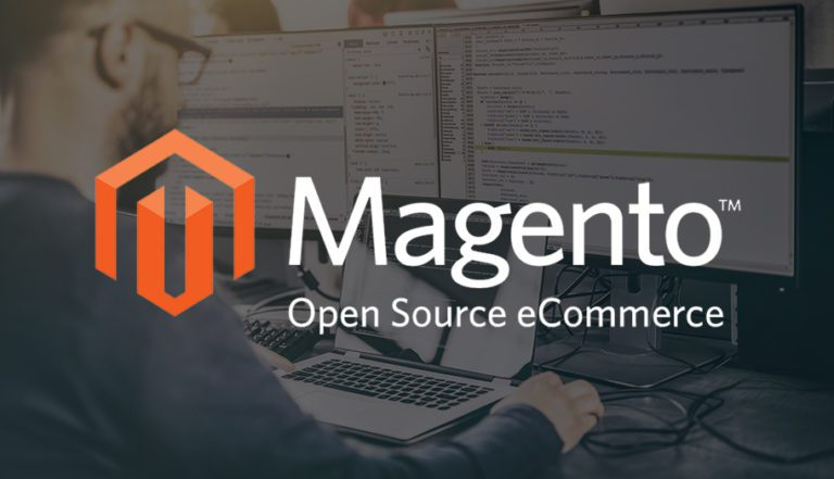 Magento Price by Foridev