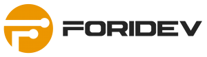 Foridev - eCommerce IT service provider and technical partner