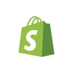 Foridev develops Shopify shopping carts